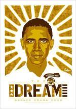 Presidente Hussein, <em>el primer negro en la Casa Blanca</em>