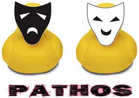 patos-phatos